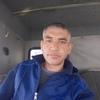 Ринат, 38, г.Актобе