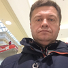 Руслан, 49, г.Москва