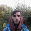 roma, 23, г.Киев