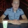 Павло, 26, г.Ямполь
