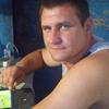 Ivan, 33, г.Великая Лепетиха