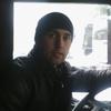 виктор, 37, г.Гайсин