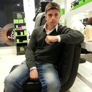 joo_black 39 лет (Рыбы) Большая Ижора