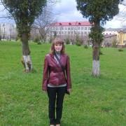 nadiya 33 года (Близнецы) хочет познакомиться в Юсте