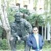 Александр, 49, Донецьк