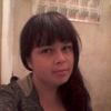 Кристина, 24, г.Кустанай