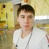 Николай, 23, г.Иркутск