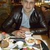 РУСЛАН, 33, г.Ливны