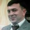 Meherrem, 38, г.Баку