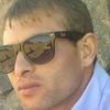 Антон, 31, г.Воронеж