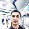 knyaz, 27, г.Ташкент