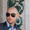 Дмитрий, 31, г.Малага
