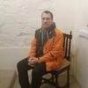 Николай, 51, г.Кингстон апон Темза