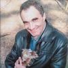 Артем, 47, г.Москва