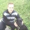 серёга зайцев, 28, г.Ярославль