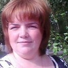 Екатерина, 37, г.Верхняя Тойма