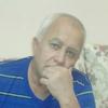 Артур, 53, г.Астана