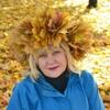 Татьяна, 53, г.Донецк