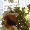 Vadim, 40, Запоріжжя