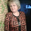 Лана Петрова (Рябцева, 51, г.Боготол
