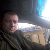 Виталий, 34, Олександрія