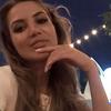 Марина, 28, г.Саратов