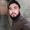 Ahmad Asif., 16, г.Исламабад