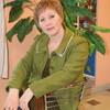 Екатерина Мурашова, 55, г.Павлодар