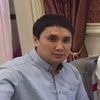 Нурик, 30, г.Атырау(Гурьев)