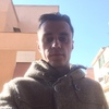 Дима, 32, г.Рим