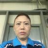 Мила, 48, г.Сеул