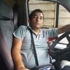 Азиз, 32, г.Алматы (Алма-Ата)