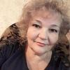 Лидия, 58, г.Казань