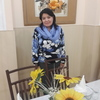 Ляззат, 52, г.Тараз (Джамбул)