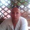 Евгений, 34, Яворів