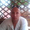 Евгений, 34, г.Яворов