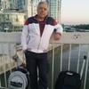 Евгений, 57, г.Краснодар