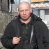дмитрий, 44, г.Пенза