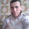 андрей бобриков, 33, г.Мезень