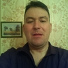 Тагир, 41, г.Уфа