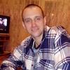 серега, 35, г.Краснодон