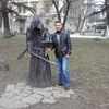 иван, 46, г.Нефтекамск
