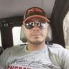 Denis, 40, г.Славянск-на-Кубани