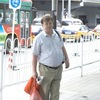 Анатолий, 69, г.Москва