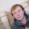 Александр, 35, г.Армавир