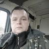 Александр, 44, г.Смела