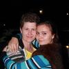 Наталья, 43, г.Вольск