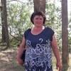 Винера, 45, г.Астана