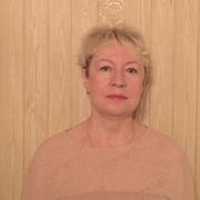Елена 58 лет (Рыбы) Нижний Новгород