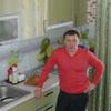Dima, 35, г.Краснодар